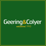 Geering & Colyer
